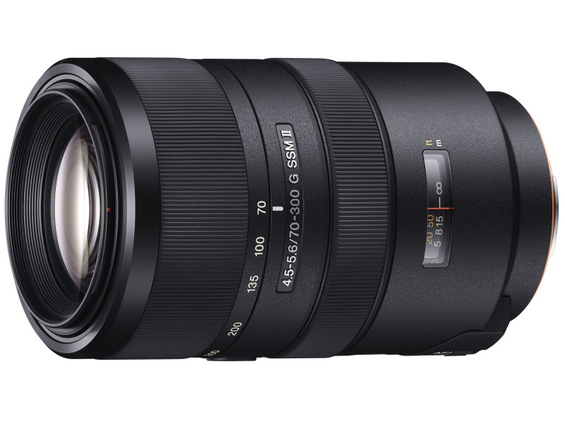 sony-g-70-300mm-f4-5-5-6-ssm-ii