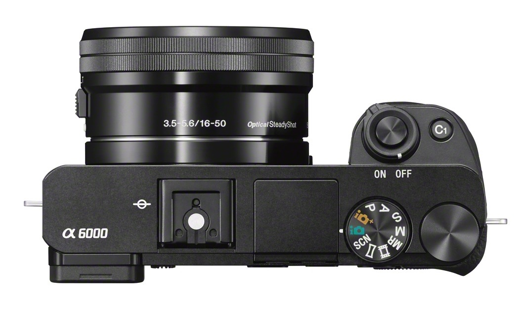 Best Sony A6000 Lenses : Primes and Zooms
