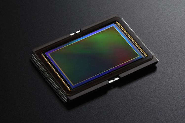 canon-50-megapixel-full-frame-dslr-2015