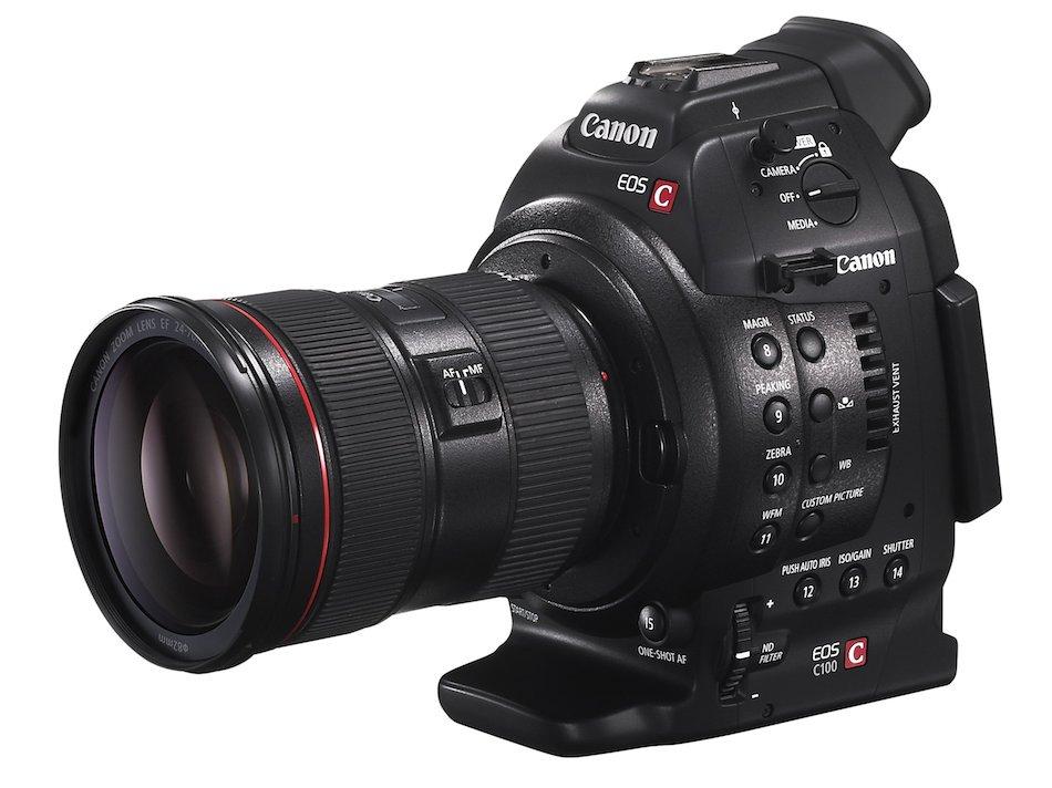 canon-xc10-4k-camcorder