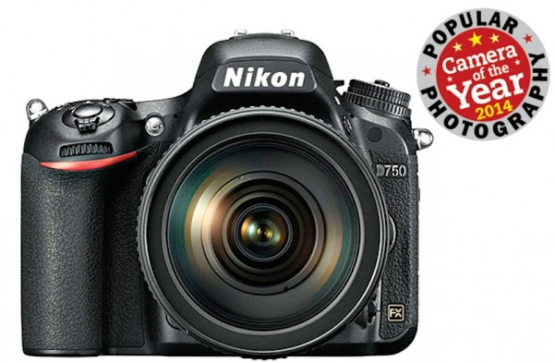 nikon-d750-camera-of-the-year-2014-award