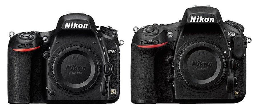 nikon-d810-d750-firmware-updates-released