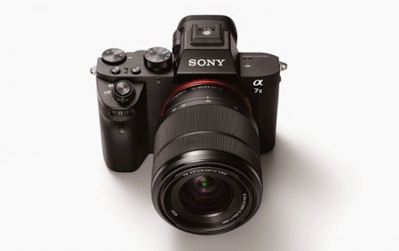 sony-alpha-a7ii-stock-shipping