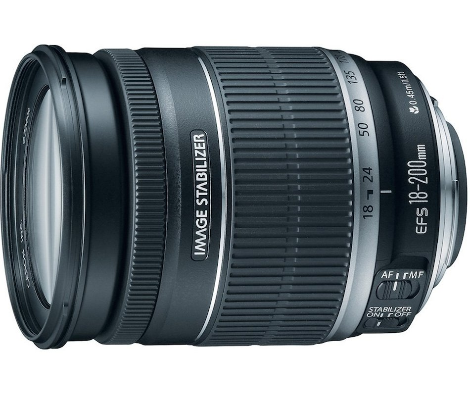 canon-ef-s-18-300mm-f3-5-5-6-is-stm-lens-coming-soon