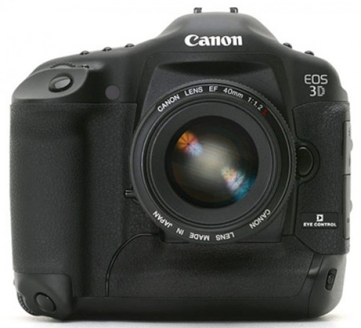 canon-eos-3d-52mp-sensor