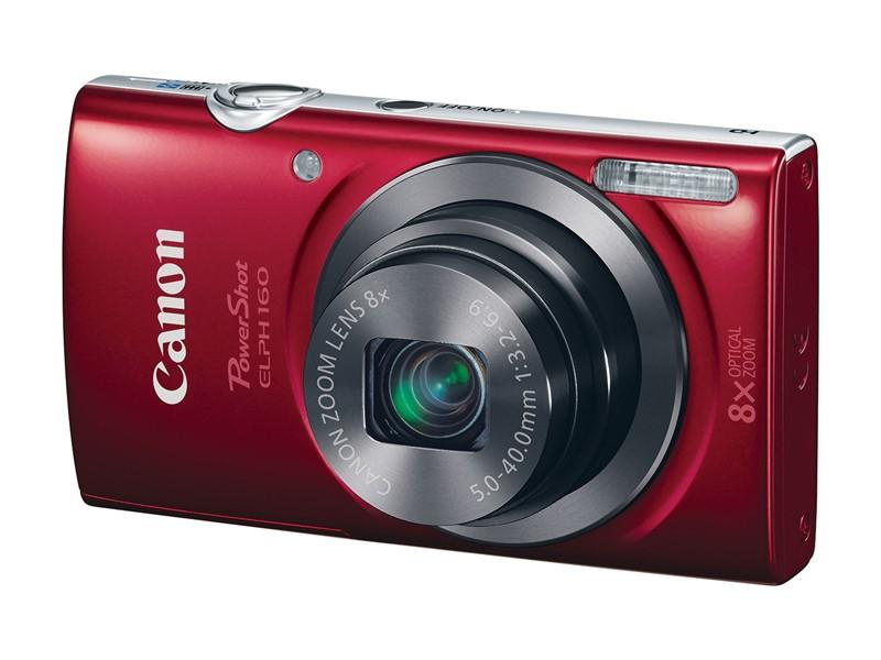 canon-powershot-elph-160