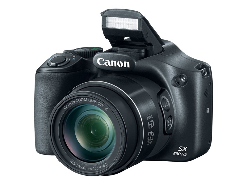canon-powershot-sx530-hs