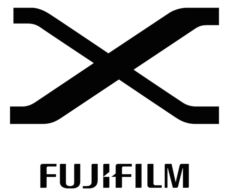 Fujifilm Announces Firmware Updates For GFX 50S, X-T3, and X-H1