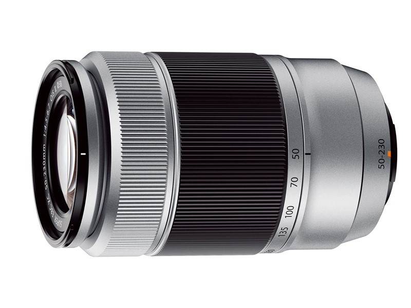 fujifilm-xc-50-230mm-ii-lenses