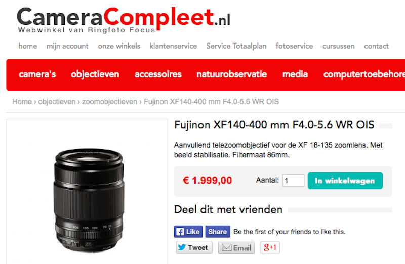 fujifilm-xf-140-400mm-f4-5-6-r-lm-ois-lens-price-leaked