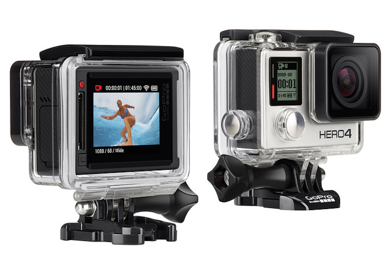 gopro-hero-4-firmware-update-coming-in-february