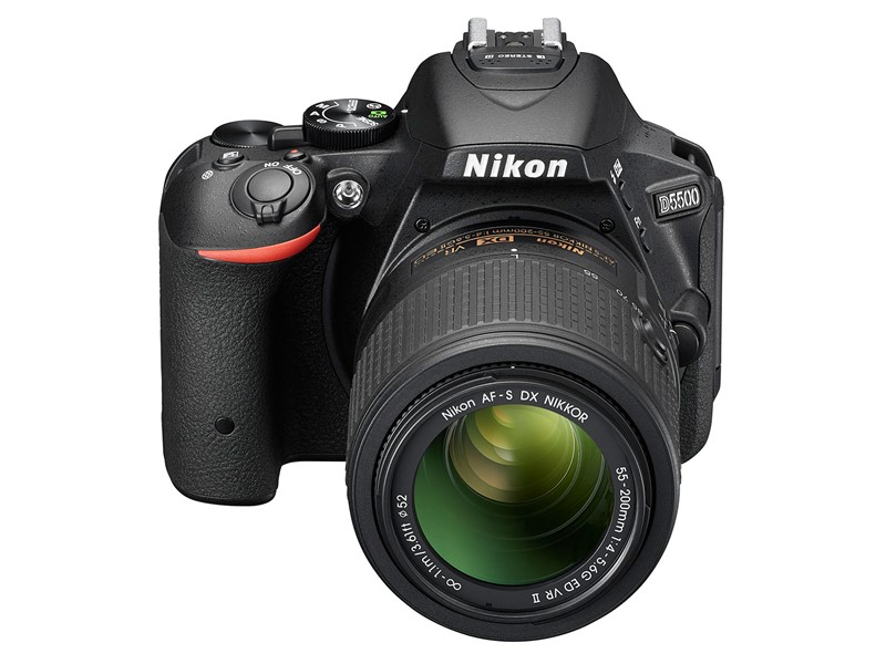 nikon-d5500-dslr-02