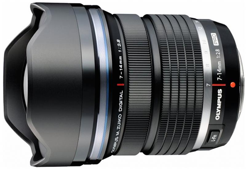 olympus-7-14mm-f2-8-pro-cp-2015