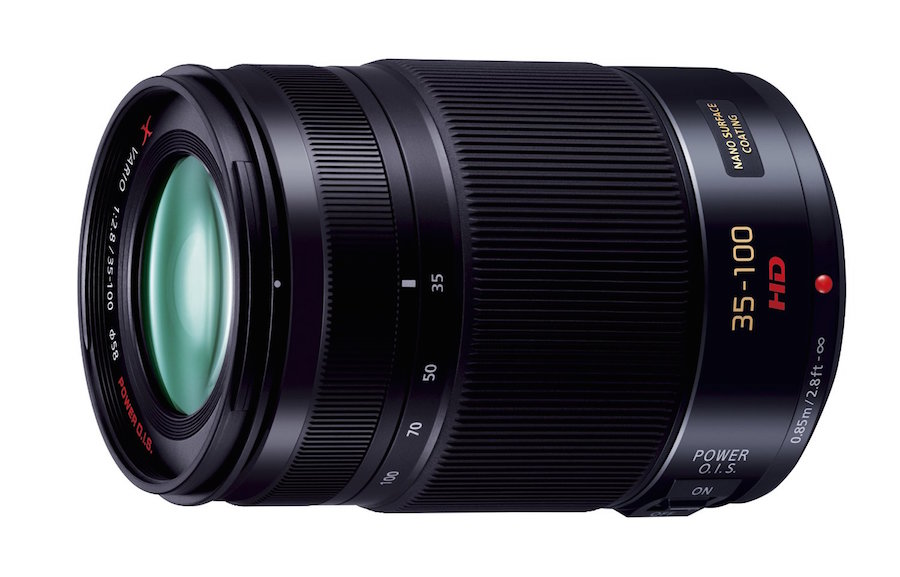 panasonic-35-100mm-f2-8-firmware-update