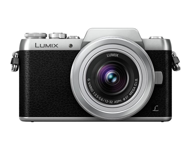 panasonic-lumix-gf7-00