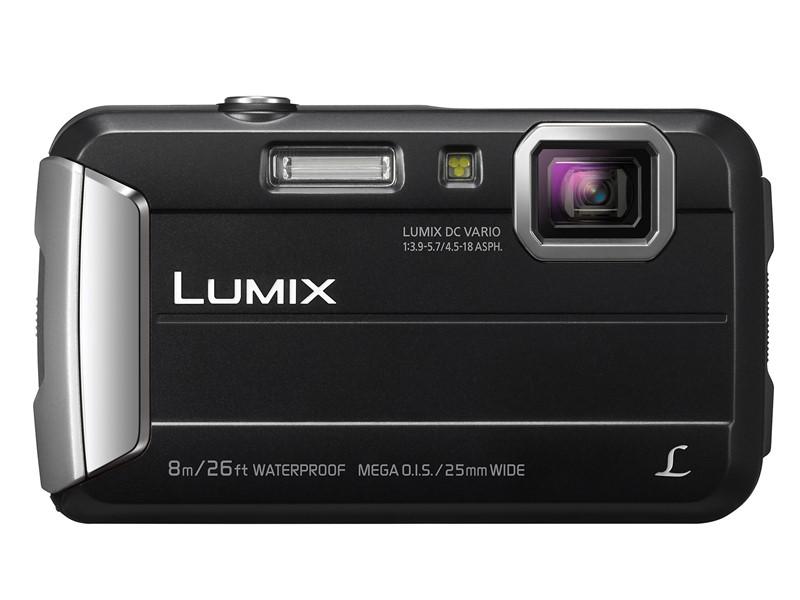 panasonic-lumix-ts30-rugged-camera
