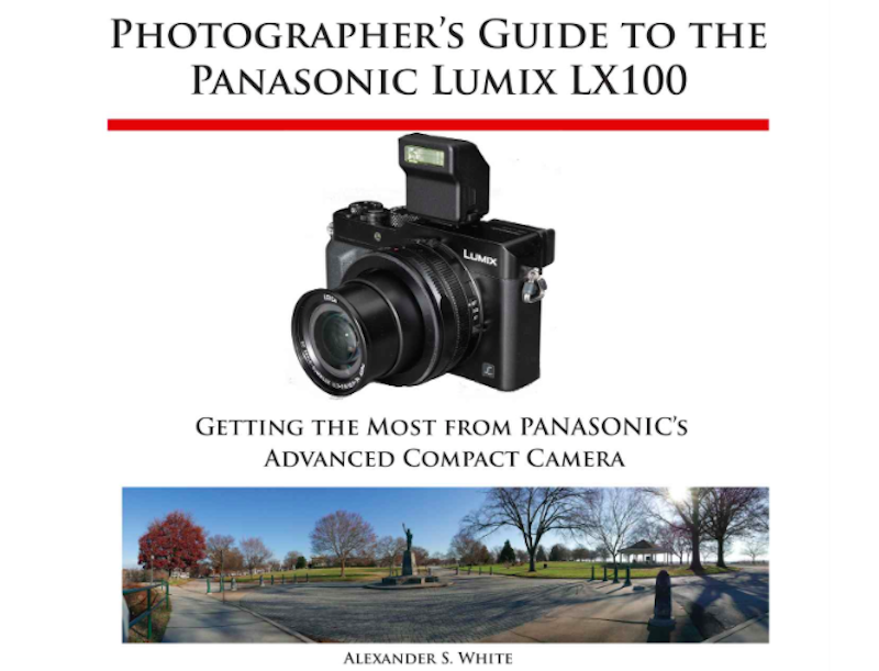 photographers-guide-panasonic-lx100