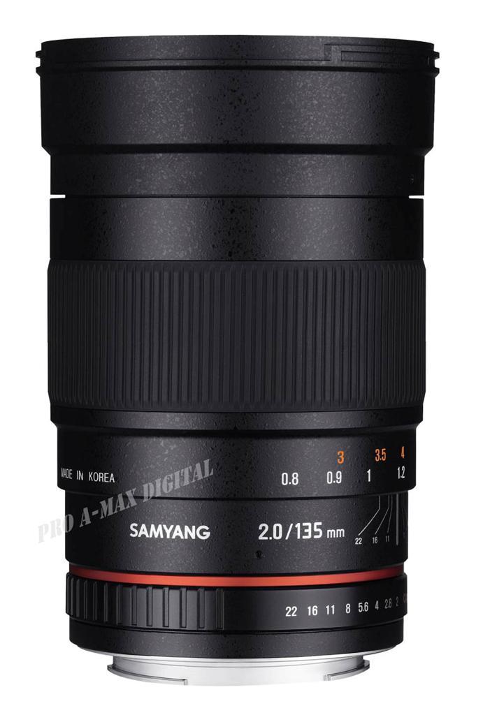 samyang-135mm-f-2.0-ed-asph-full-frame-lens-1