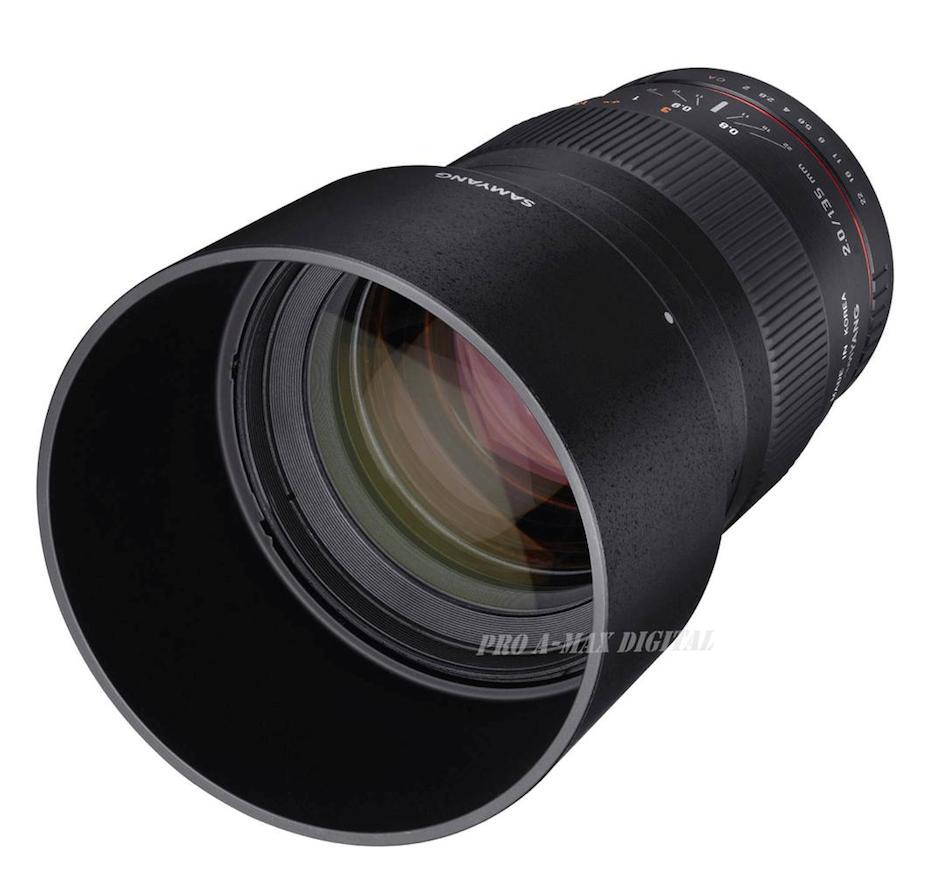 samyang-135mm-f-2.0-ed-asph-full-frame-lens