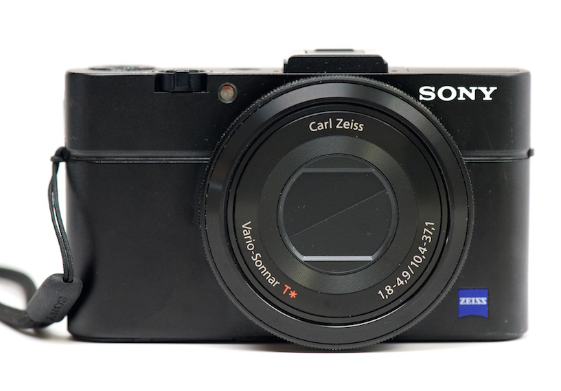 sony-rx100m2-firmware-update-v1-10