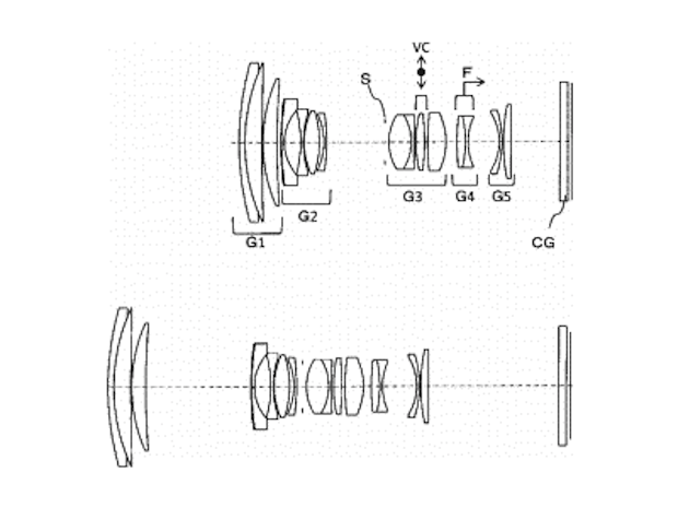tamron-18-105mm-f4-5.6-di-iii-vc-lens-patent