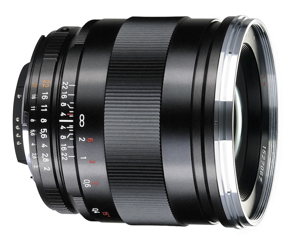 zeiss-fe-25mm-f2-and-fe-85mm-f1-8-lenses-coming-in-2015