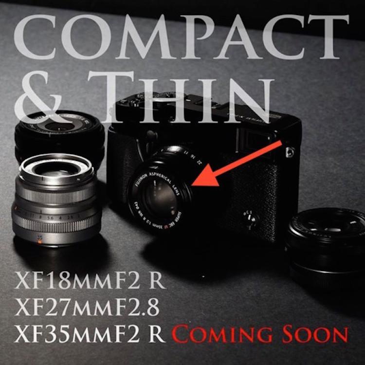 Fuji-XF-35mm-f2-R-WR-ASPH-lens