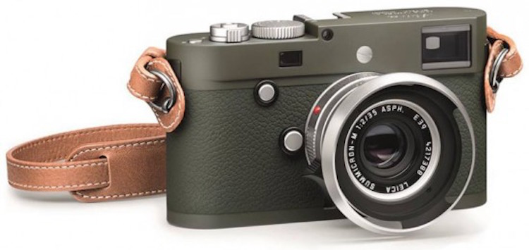 Leica-M-P-Typ-240-Safari-camera-550x260