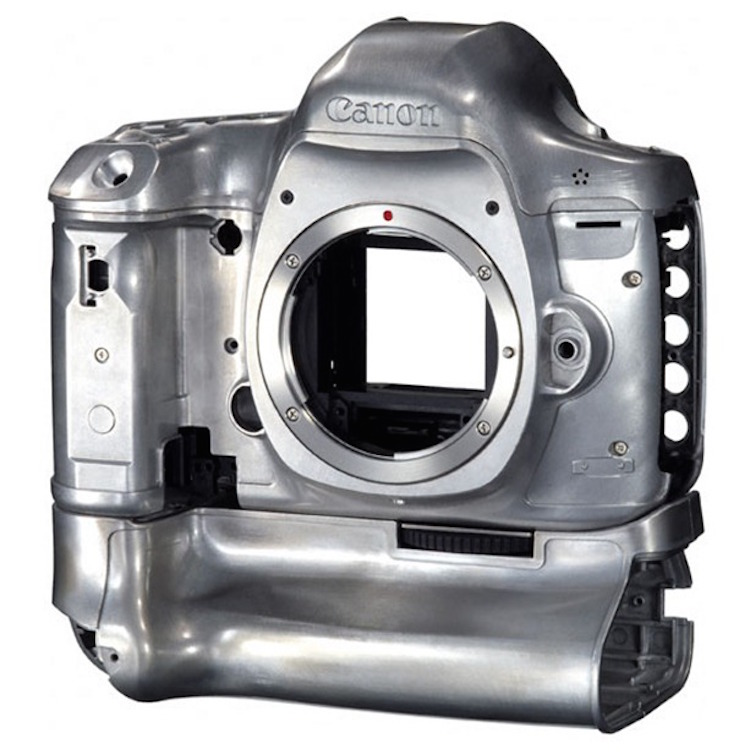 canon-5d-mark-iv-specifications-leaked-online