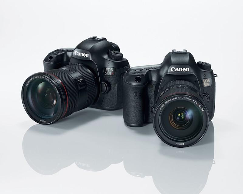 canon-eos-5ds-eos-5ds-r