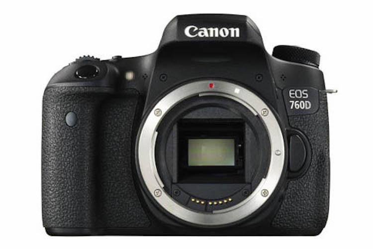 canon-eos-750d-eos-760d-images-001