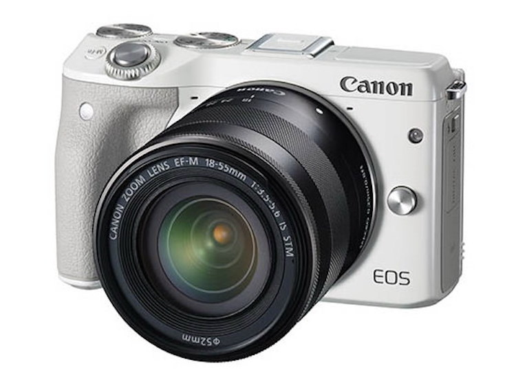 canon-eos-m3-image-leaked