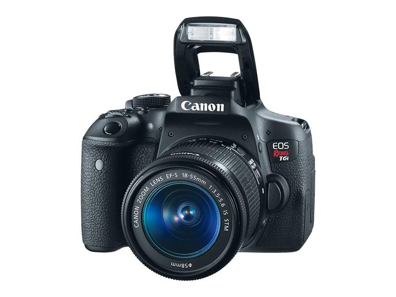 canon-eos-rebel-t6i-750d
