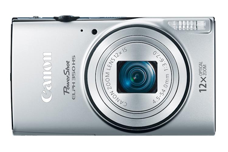 canon-powershot-elph-350-hs