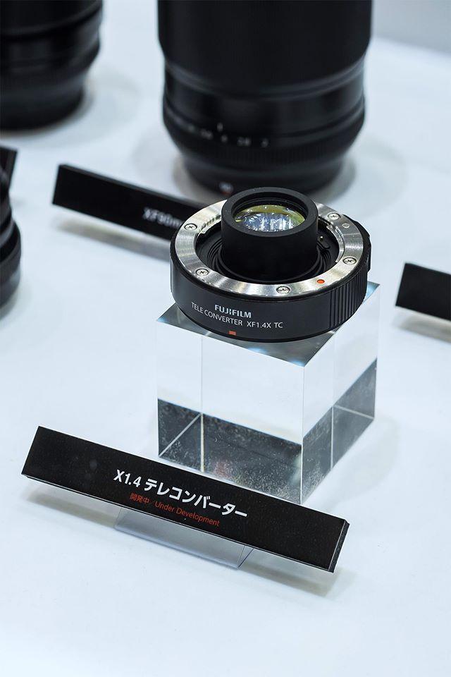 fujifilm-1.4x-teleconverter-CP-2015
