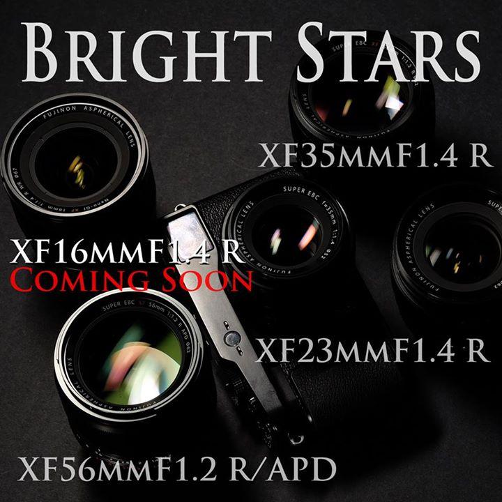 fujifilm-16mm-f14-lenses-cp-2015