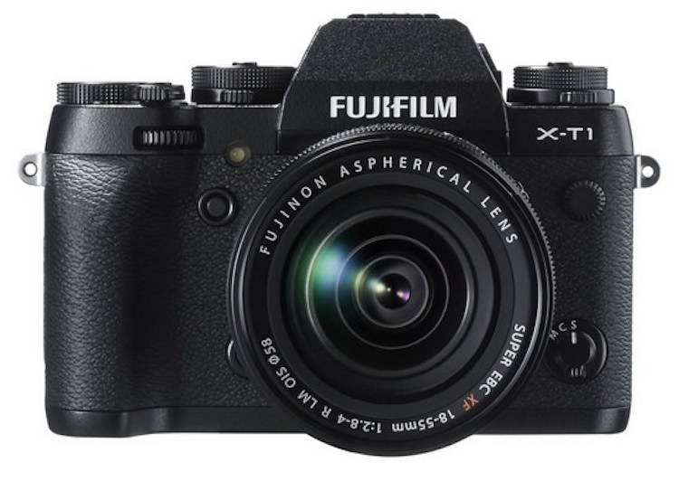 fujifilm-x-t10-cheaper-x-t1