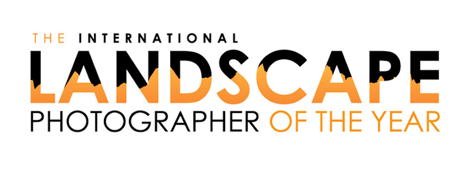 international-landscape-photographer-of-the-year-2015