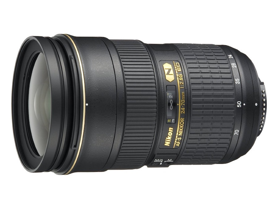 nikon-af-s-nikkor-24-70mm-f2-8-pf-vr-lens-rumored-for-late-2015