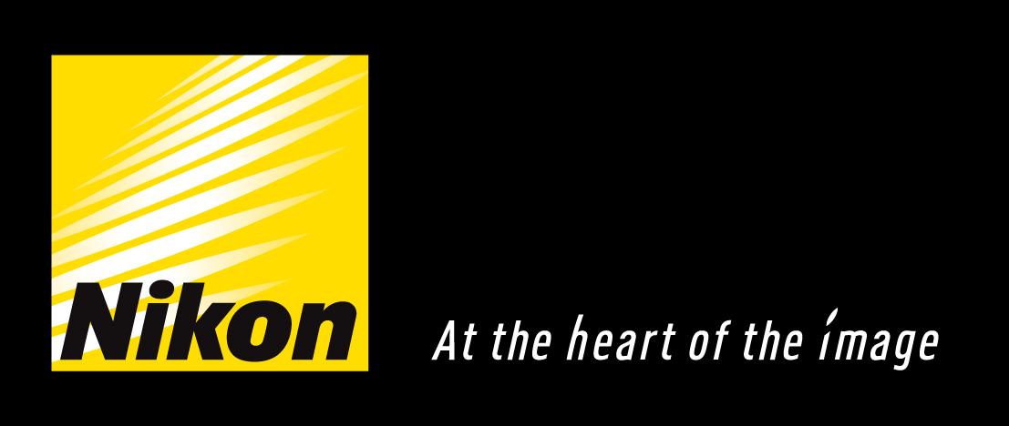 nikon-compact-logo