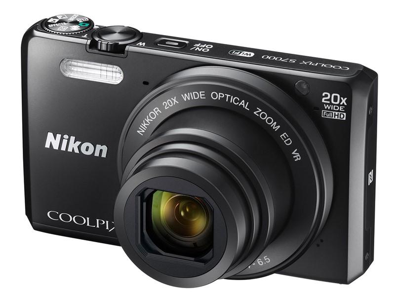 nikon-coolpix-s7000