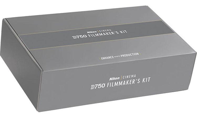 nikon-d750-filmmakerskit-box-01
