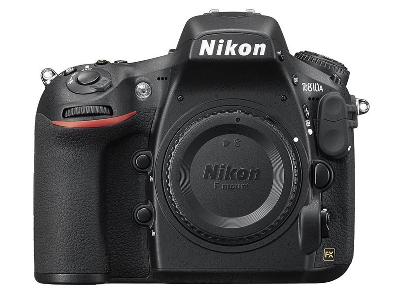 nikon-d810a-dslr-01