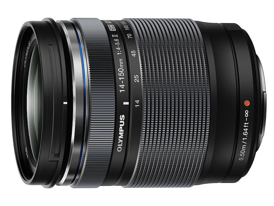 olympus-14-150mm-f4-5-6-ii-mft-lens-becomes-official
