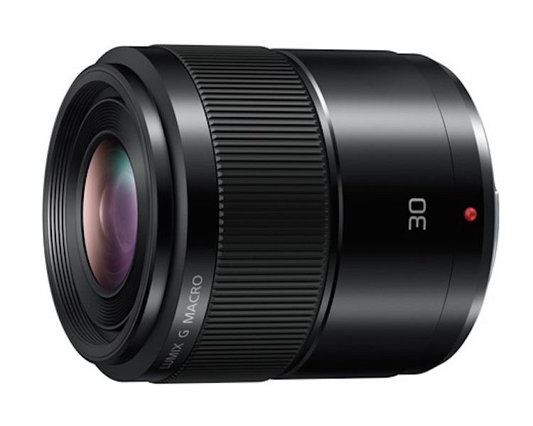 panasonic-30mm-f2-8-and-42-5mm-f1-7-mft-lenses-announced