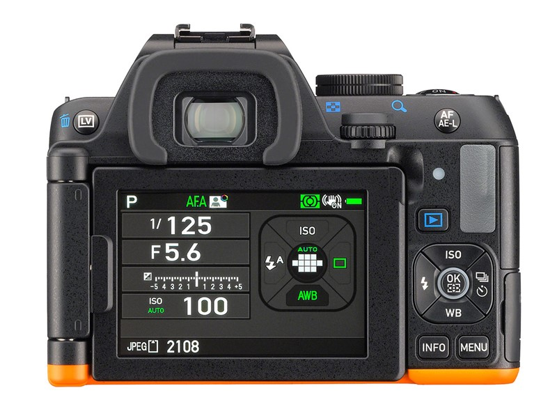 pentax-k-s2-dslr-camera-back