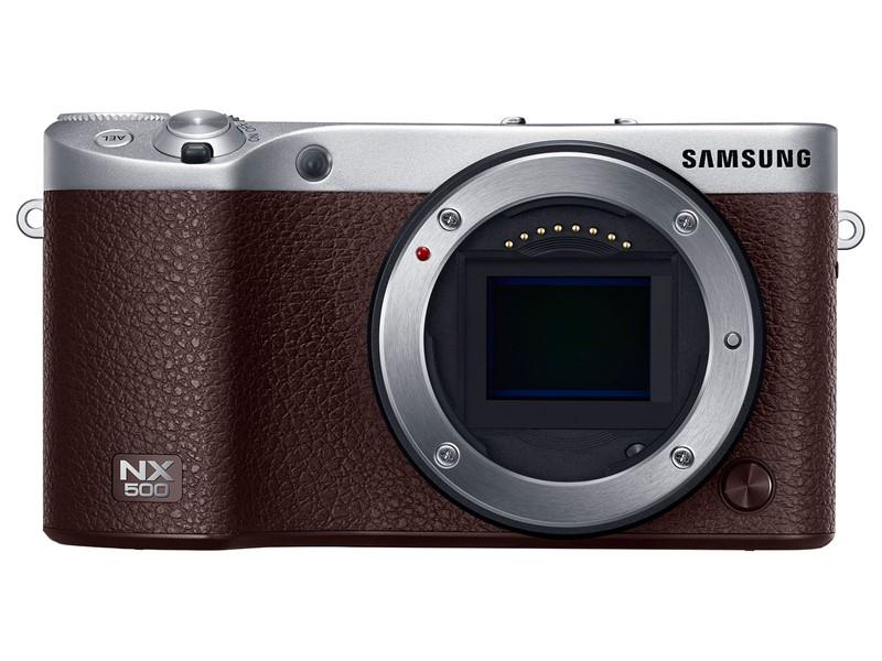 samsung-nx500-01