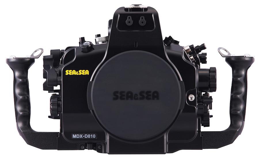 sea-sea-underwater-housing-for-nikon-d810