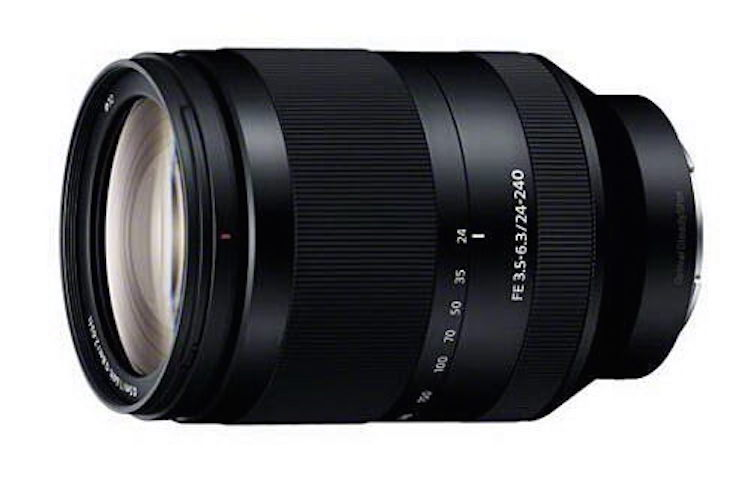 sony-fe-24-240mm-f3.5-6.3-oss-image-leaked