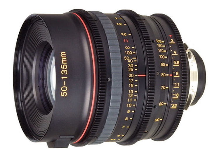 tokina-cinema-at-x-50-135mm-t3-0
